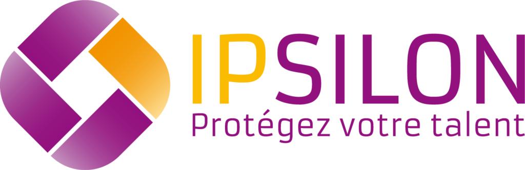 Ipsilon