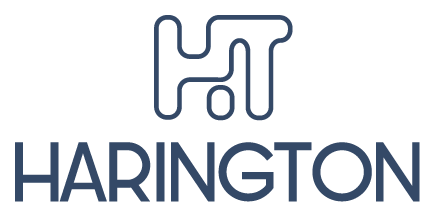 Harington Technologies