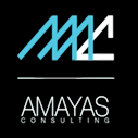 AmayasConsulting-removebg-preview
