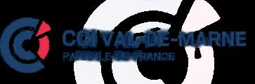 CCI94_Logo_Adelio