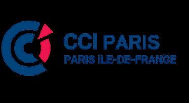 CCIP_Logo_Adelio