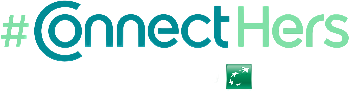 ConnectHers_Logo_Adelio