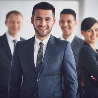 Dirigeant PME